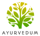 Ayurvedum