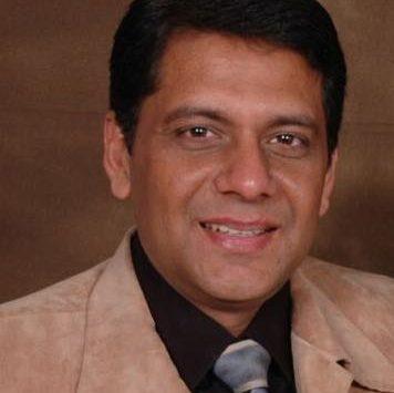 Vaidya Shavet Khugher