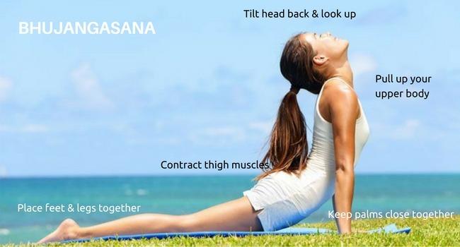 bhujanasana-menstrual-pain