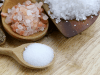 Good Salt Bad Salt