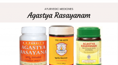 Agastya Rasayanam