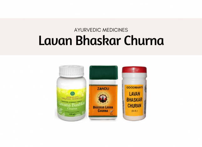benefits of lavan