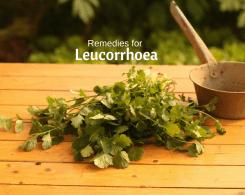 Leucorrhoea treatment in Ayurvedic