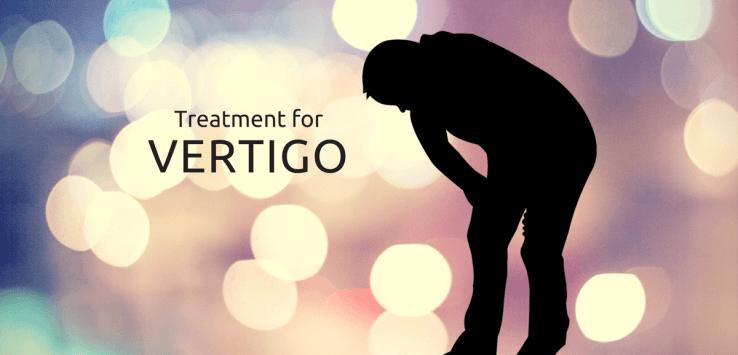 Ayurvedic medicine for vertigo