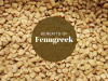 fenugreek ayurveda benefits