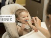 how to increase appetite in toddlers