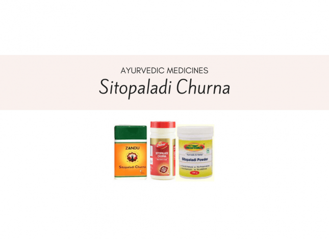 benefits of sitopaladi churna