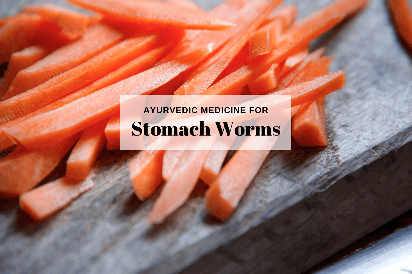 Worms: Symptoms, Treatment with Medicines and Folk Remedies 51