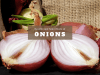 onion health benefits and side effects