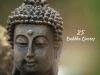Buddha Quotes