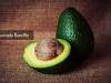 Avocado-fruit-benefits