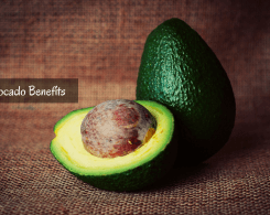 Avocado-fruit-benefits