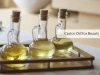 uses of castor oil