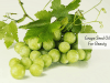 grape-seed-oil-uses