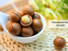 macadamia nuts health benefits
