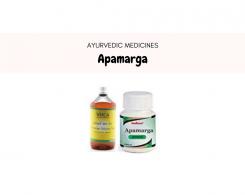 Achyranthes-Aspera