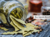 bay leaf uses