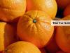 foods to avoid in acidity