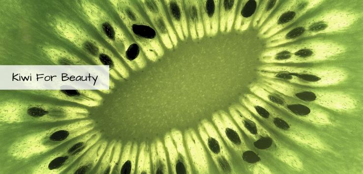 kiwi fruit benefits