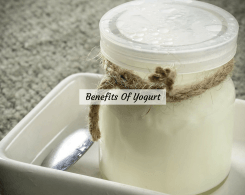 yogurt-benefits