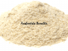 asafoetida health benefits