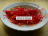 saffron-benefits