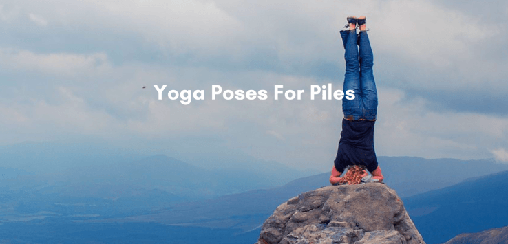 Yoga-poses-for-piles