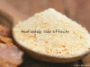 asafoetida side effects