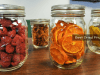 Best Dried Fruits