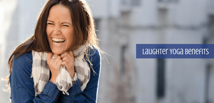 Laughter-Yoga-Benefits