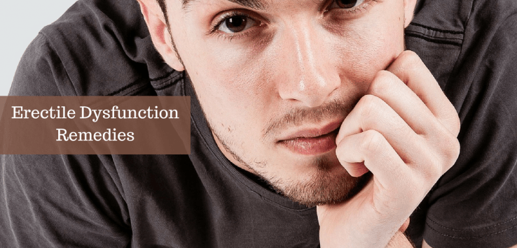 ayurvedic remedies for erectile dysfunction