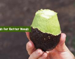 foods for better moods