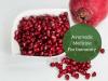 ayurvedic medicine for immunity
