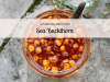 sea buckthorn benefits