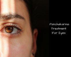 Panchakarma Treatment