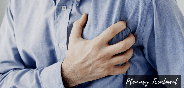 Pleuritic Chest Pain_Ayurvedum