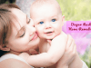 Diaper Rash Treatment_Ayurvedum