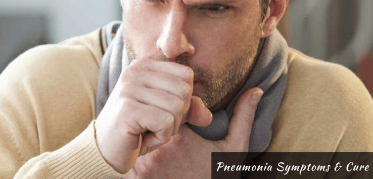 Pneumonia Symptoms And Cure_Ayurvedum