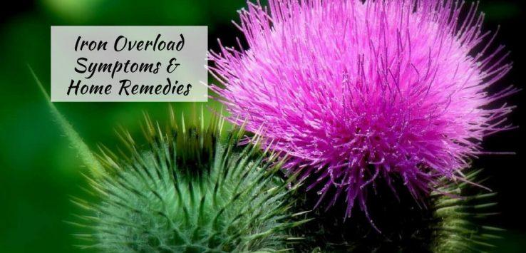 Hemochromatosis Symptoms _ Ayurvedum