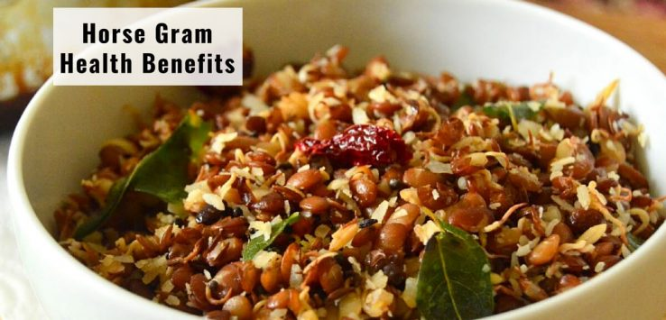 Horse Gram Health Benefits_Ayurvedum