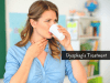 Difficulty In Swallowing (Dysphagia) Treatment_Ayurvedum