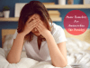 Treatment For Absence Of Menstruation_Ayurvedum