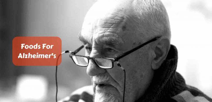 alzheimers treatment