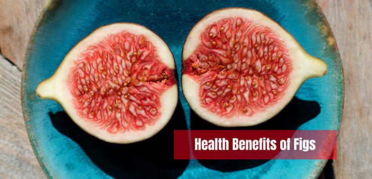 Benefits of figs _ Ayurvedum