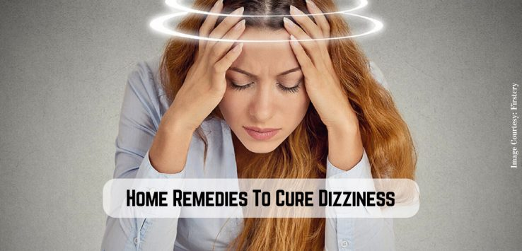 Cure sudden dizziness _ Ayurvedum