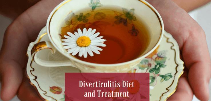 Diverticulitis Diet _ Ayurvedum