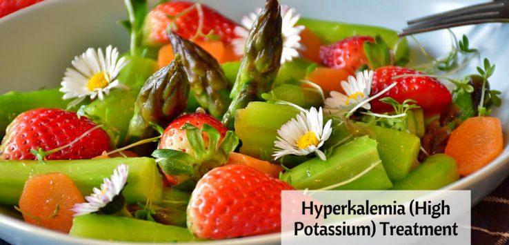 Hyperkalemia (High Potassium) _ Ayurvedum