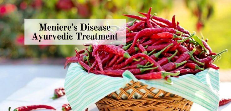 Meniere's Disease _ Ayurvedum