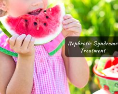 Nephrotic Syndrome _ Ayurvedum