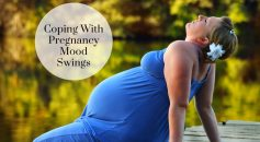 Pregnancy mood swings _ Ayurvedum